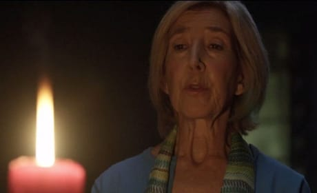 Insidious Chapter 3 Teaser & Poster Revealed: Journey Into the Further