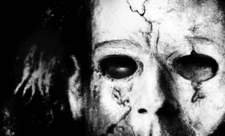 Opening This Week: Halloween II, The Final Destination, Taking Woodstock
