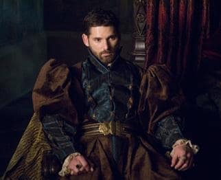 Henry Tudor Picture