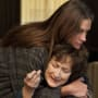 August Osage County Review: Fractured Family Equals Dysfunctional Drama