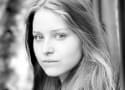 Reel Movie Stars: Jessie Cave