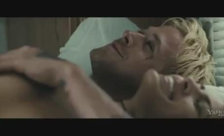 The Place Beyond the Pines Trailer: Ryan Gosling and Bradley Cooper Star