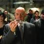 Superman Returns Kevin Spacey
