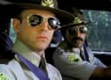 Super Troopers 2: It's a Go!