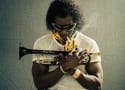 Miles Ahead: First Look at Don Cheadle as Miles Davis