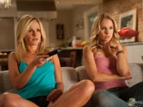 Anna Paquin and Kristen Bell Watch You Scream