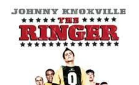 The Ringer Photo