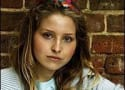 Jessie Cave Cast in Harry Potter and the Half-Blood Prince