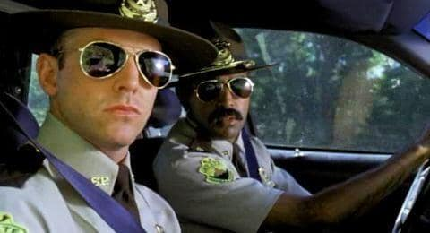 Super Troopers Picture