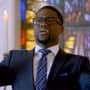 Kevin Hart The Wedding Ringer