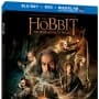 The Hobbit The Desolation of Smaug DVD Review: Bring Bilbo Home