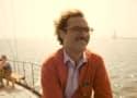 Is Joaquin Phoenix Doctor Strange?