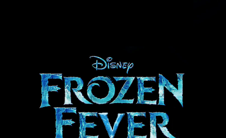 Frozen Fever To Debut Before Cinderella: What's It About?