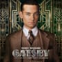 Tobey Maguire Great Gatsby Poster