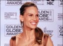 Hilary Swank and Josh Brolin Will Present at Academy Awards