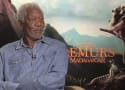 Island of Lemurs Madagascar Exclusive: Morgan Freeman On Why He Narrates