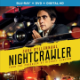 Nightcrawler DVD Review: If It Bleeds, It Leads!