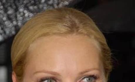 Joan Allen Picture