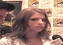 ParaNorman Interview: Anna Kendrick & Cast Explore Stop Motion