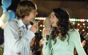 High School Musical 3: Spoilers from the Set