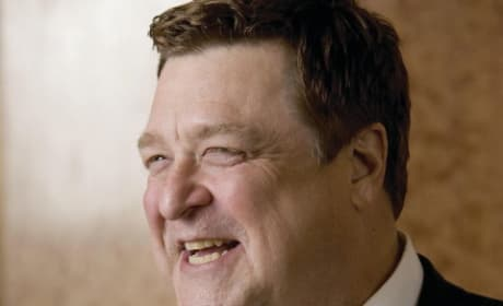 The Internship Adds John Goodman to Cast: He'll Join Vince Vaughn and Owen Wilson