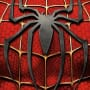Spider-Man Logo