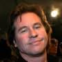 Val Kilmer Picture