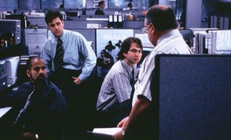 Office Space Pic