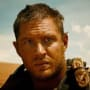 Mad Max Fury Road Trailer: Tom Hardy Hits the Highway