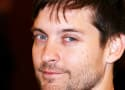 Tobey Maguire Joins Life of Pi