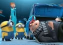 Despicable Me 2 Featurette: Steve Carell Explains the Plot