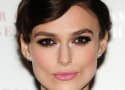 Keira Knightley Joins Cast of Jack Ryan: Will Play Alongside Chris Pine