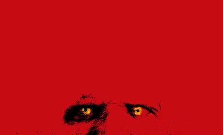 Daybreakers Teaser Poster