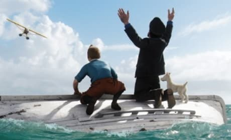 Tintin Preview 1