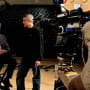 George Clooney Directs The Ides of March