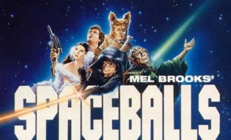 Spaceballs Photo