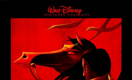 11 Disney Animated Movies We Want in Live Action!