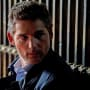 Closed Circuit Review: Eric Bana Battles for Justice
