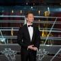 Neil Patrick Harris Oscar Host