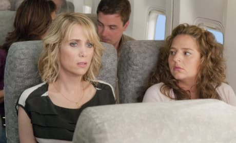Bridesmaids Sequel Going Forward: Without Kristen Wiig?