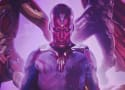 "Paul Bettany Dishes The Vision & Seeking to ""Understand the Universe"""