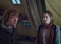 Harry Potter's Emma Watson and Rupert Grint: Box Office's Top Couple
