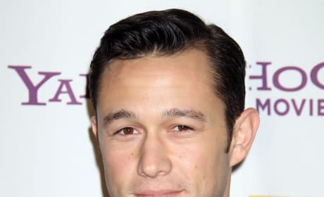 Guardians of the Galaxy Casting News: Could Joseph Gordon-Levitt Join On?