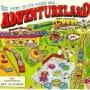 Adventureland Photo