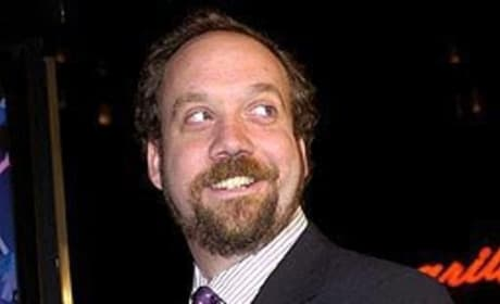The Amazing Spider-Man 2 Casting News: Paul Giamatti as the Rhino?