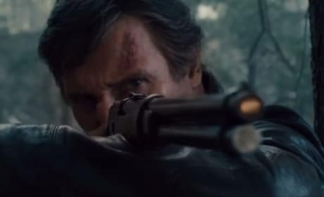 Run All Night Trailer: Liam Neeson's Mob Hitman Tries to Save His Son