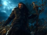 Richard Armitage in The Hobbit