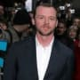 Simon Pegg Picture