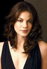 Michelle Monaghan Photo