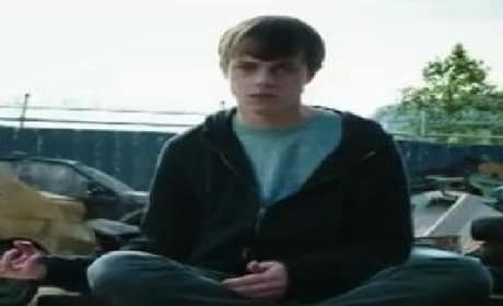 Chronicle Trailer: Superpowers and Pranks